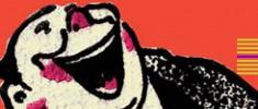 نگاهی-به-خنده-برگسون-رويا-صدر