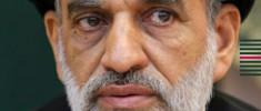 موسیقی-از-نگاه-فقه-سیدابوالقاسم-حسینی-ژرفا