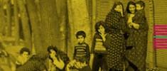 چند-روایت-از-مردمشناسی-جامعه-تهران-قدیم-ماهرخ-ابراهیمپور