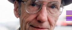 اعتیاد-و-ادبیات-در-گفتوگو-با-ویلیام-اس-باروز
