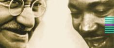 پیرامون-مهاتما-گاندی-و-مارتین-لوترکینگ-محمد-صادقی