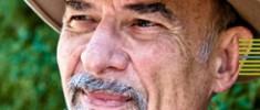تنهایی-در-نگاه-یالوم-و-دیگران-محمد-صادقی
