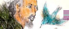 نشست-نقد-سرگشته-راه-حق-شهرزاد-رئوفی
