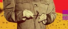 درباره-آقای-نویسنده-و-همکارش-علی-شروقی