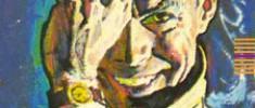 آقای-ریپلی-بااستعداد-پاتریشیا-هایسمیت
